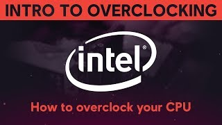 Undervolt that laptop CPU with intel XTU! - PakVim net HD