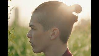 Cobain - first trailer for Berlin Film Festival drama