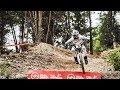 Troy Brosnan's Blazing 1st Place MTB Run: Vallnord | UCI Mountain Bike World Cup 2017