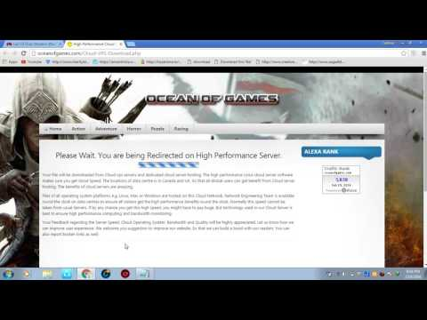 How to install Call Of Duty Modern Warfare 2 for free!