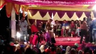 Nilkamal Vaishnav program shayri ankar dharmendra sen