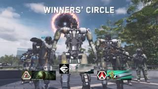 Call of Duty®: Infinite Warfare Summer Starter Part 1