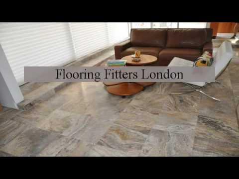 Laminate Flooring Fitting In Southwark London