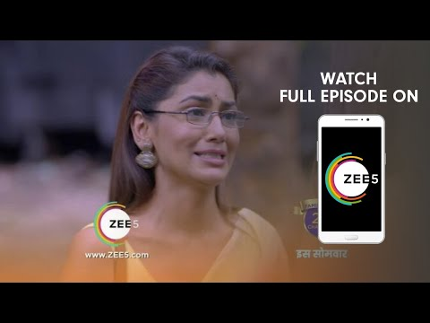 Xxx Mp4 Kumkum Bhagya Spoiler Alert 22 July 2019 Watch Full Episode On ZEE5 Episode 1411 3gp Sex