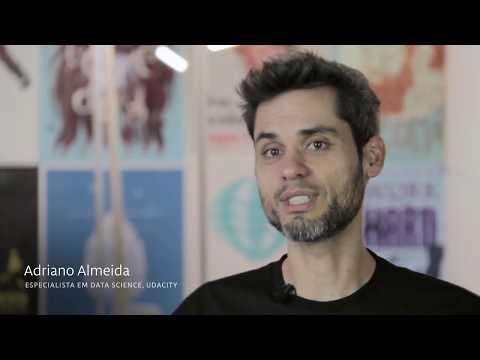 Nanodegree Fundamentos de Data Science I