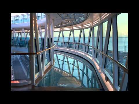 2014 Mediterranean Cruise: Venice, Italy