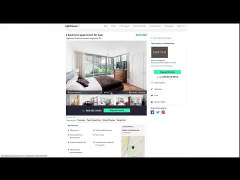 Buying a House in London after Brexit | Part 2