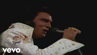 Elvis Presley Videos