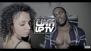 Deeze - BUDUDU (Paper plans Remix) @Deeze_Fifth | Link Up TV