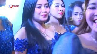 Download FENOSA live music 11 all artis naik rigging full dj bung chandra Video