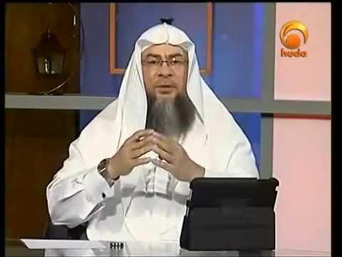 Correct way to pray Witr - Sheikh Assim Al Hakeem