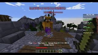 This Is Torture /w Murphy Mc | Blitz Survival Games