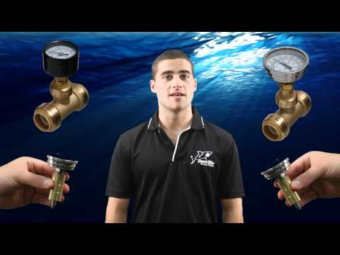 How to Correctly Use and Install Pipe Pressure Gauges and Pipe Temperature Gauges