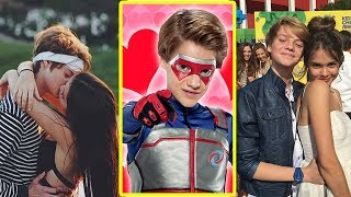 Girls Jace Norman Has Dated 2017 ✅ New Edition - Star News