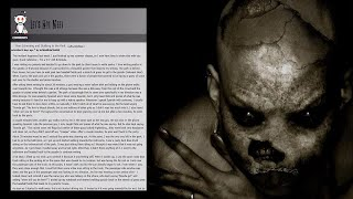 5 Most Mysterious Stories Found On Reddit