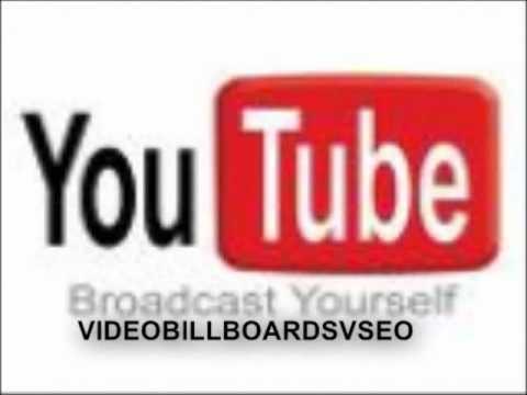 VIDEO BILLBOARDS SYDNEY MELBOURNE BRISBANE PERTH ADELAIDE AUSTRALIA