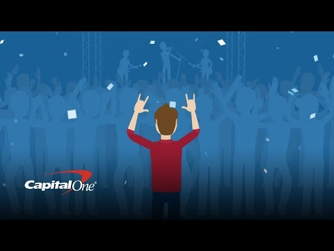 Capital One: Simple Interest Loans. Simplified.