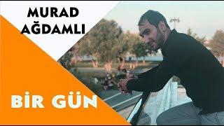 Murad Ağdamlı & Nicat Cəlilli - Bir Gün 2018 / Official Audio