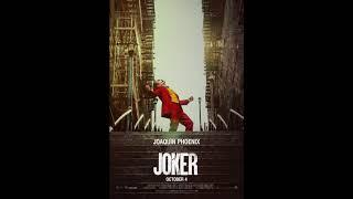 Gary Glitter - Rock & Roll Part II | Joker OST