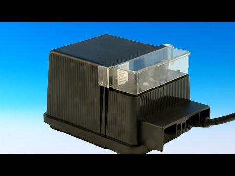 DeckLites 100 Watt Transformer by TimberTech