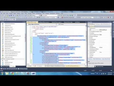 [Devexpress Asp.net] Devexpress gridview export selected records to pdf, xls...