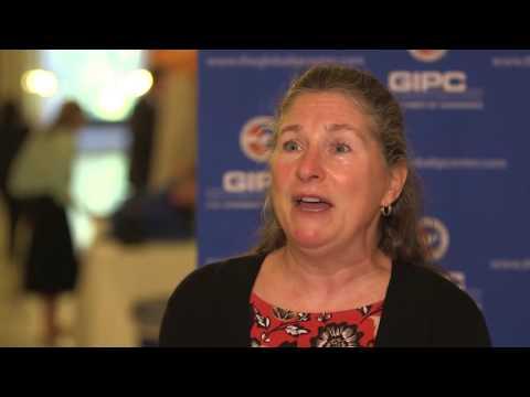 Voices of IP: Elizabeth Escobar, VP & Sen. Counsel, IP at Marriott International