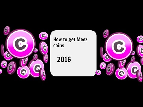 How to get coins (easy ways)