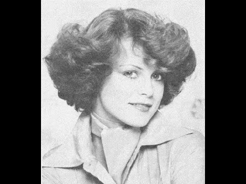 70s Hair Tutorial