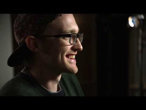 Riot Intern: Jake + Hayley's Story