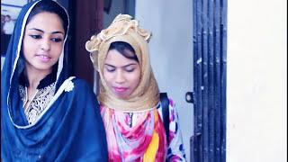 Sudhu Tor e - Jonno Kade mon sona pakhi   bangla new music video 2017