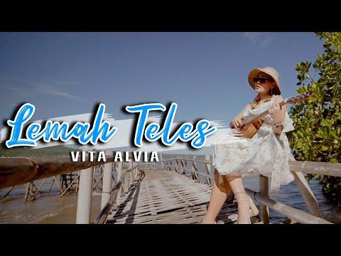 Download Lagu Vita Alvia Lemah Teles Mp3