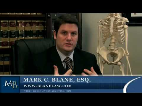 How Much Is My Personal Injury Case Worth? Settlement Value Explained By San Diego PI Attorney