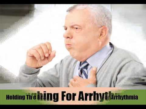 6 Home Remedies For Arrhythmia