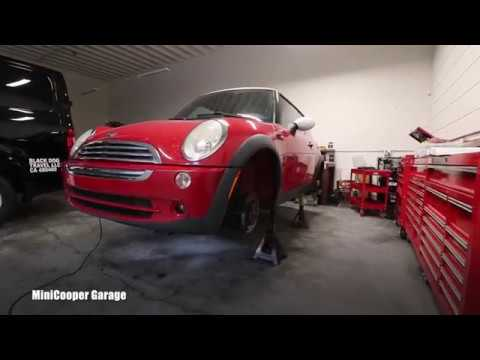 How To Inspect CV Axle Boots