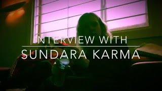 Sundara Karma Interview | Critical Cadence