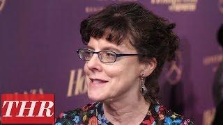 Justice Ruth Bader Ginsburg Ruled 'RBG' Nomination