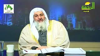 تفسير سورة آل عمران (21) للشيخ مصطفى العدوي 6-1-2019