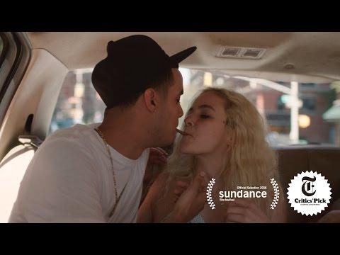 Xxx Mp4 WHITE GIRL Official Trailer NSFW 3gp Sex