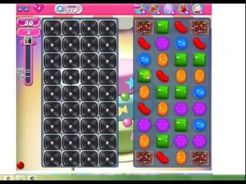 Bản sao của Hack game Candy Crush Saga với cheat engine