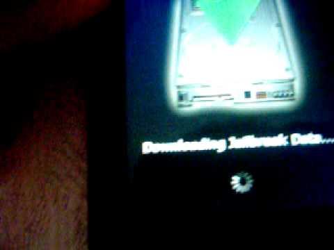 NEW 1 CLICK JAILBREAK ipod touch 2g redsn0w tutorial No LIBUSB no full restore!
