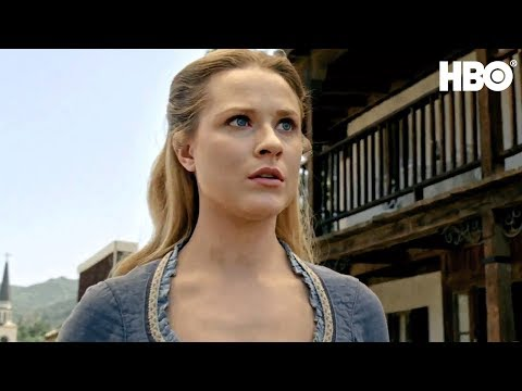 Bold Characters ft. Daenerys Targaryen, Dolores Abernathy, Issa Dee & More | HBO