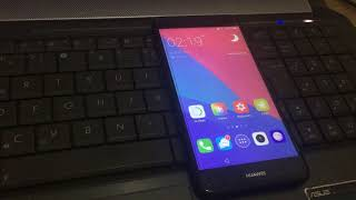 FRP BYPASS GOOGLE ACCOUNT ALL HUAWEI DEVICES ANDROID latest - PakVim
