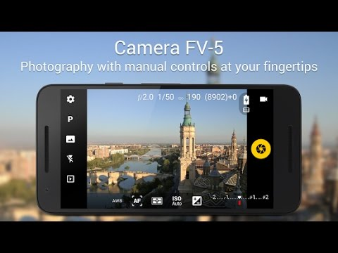 How to improve camera Quality in Android