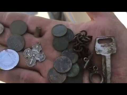 Finally an old site for silver, wheat pennies, modern coins, catholic Pendant.