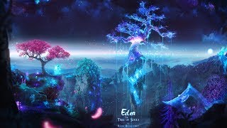 Dos Brains - Elements [Epic Music - Powerful Epic Vocal]