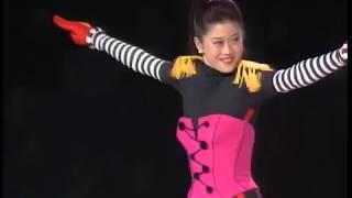Kristi Yamaguchi - Doop (1995)