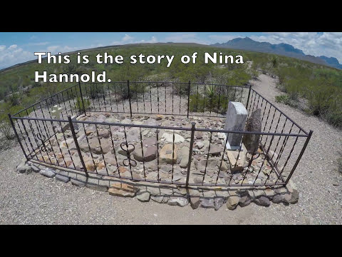 Big Bend from San Antonio... As a Day Trip?!?