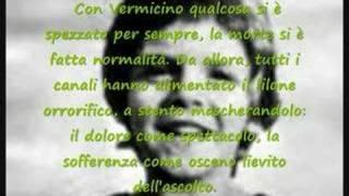 Baustelle - Alfredo ( Amen 2008)  - Alfredino Pozzo