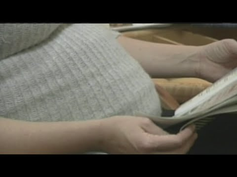 State abortion funding could come to public vote