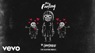 The Chainsmokers - This Feeling (Tim Gunter Remix - Official Audio) ft. Kelsea Ballerini